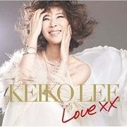 Love XX