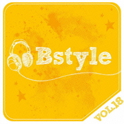 Bstyle vol.18