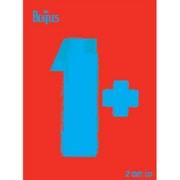 ザ・ビートルズ 1+ <デラックス・エディション>