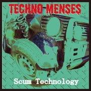 SCUM TECHNOLOGY