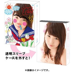 AKB48/AKB48真夏の単独コンサート in さいたまスーパーアリーナ~川栄さんのことが好きでした~ [Blu-ray Disc]