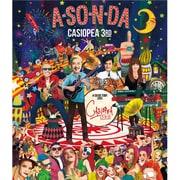 A・SO・N・DA ~A・SO・BO TOUR 2015~