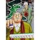 天 4 新装版(近代麻雀コミックス) [コミック]
