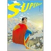 オールスター:スーパーマン [コミック]