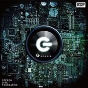 Genesis (TVアニメ「Dimension W」オープニング主題歌)