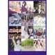 乃木坂46/ALL MV COLLECTION~あの時の彼女たち~ [Blu-ray Disc]