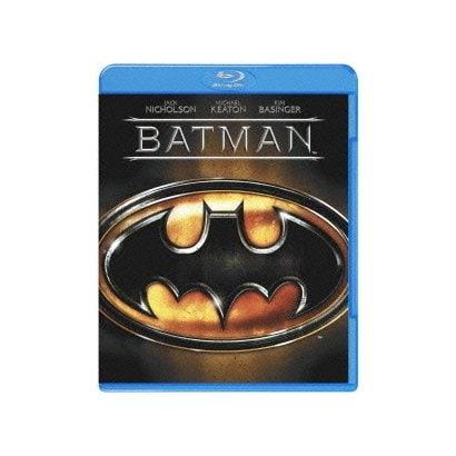 バットマン [Blu-ray Disc]