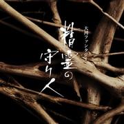 大河ファンタジー 精霊の守り人 オリジナル・サウンドトラック