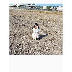 銀杏BOYZ/愛地獄 [DVD]