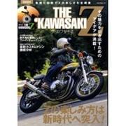 THE KAWASAKI Z(カワサキ) (NEKO MOOK) [ムックその他]
