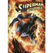 スーパーマン:アンチェインド [コミック]