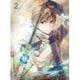 灰と幻想のグリムガル Vol.2 [Blu-ray Disc]