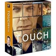 TOUCH/タッチ SEASONS コンパクト・ボックス