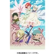 赤髪の白雪姫 vol.12