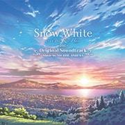 赤髪の白雪姫 Original Soundtrack