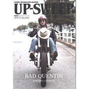 UP-SWEEP (アップスウィープ) 2016年 03月号 [雑誌]