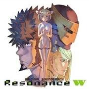 Resonance W (TVアニメ『Dimension W』オリジナルサウンドトラック)