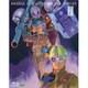 機動戦士ガンダム THE ORIGIN III [Blu-ray Disc]