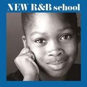NEW R&B school 新R&B教室