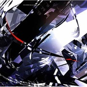 GUILTY CROWN COMPLETE SOUNDTRACK