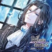 Private Tactics CASE 4 ソーマ