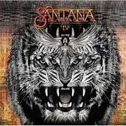 サンタナⅣ