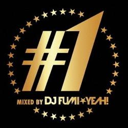 DJ FUMI★YEAH!/ワン