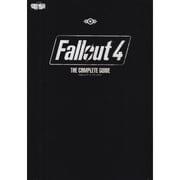 Fallout4ザ・コンプリートガイド [単行本]