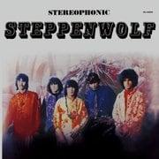 ワイルドでいこう! ステッペンウルフ・ファースト・アルバム +4