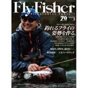 FlyFisher (フライフィッシャー) 2016年 05月号 No.268 [雑誌]