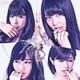 NMB48/甘噛み姫