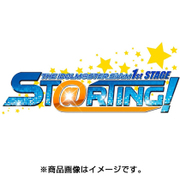 THE IDOLM@STER SideM 1st STAGE ~ST@RTING!~ Live Blu-ray [Complete Side]