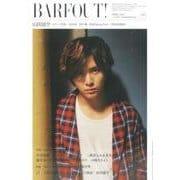 BARFOUT! 247 [単行本]