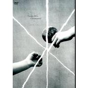 ASTERISK[DVD] [DVD]