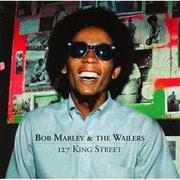 ボブ・マーリー&ザ・ウェイラーズ・シングル・コレクション(1970-1973)