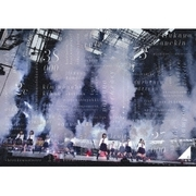 乃木坂46 3rd YEAR BIRTHDAY LIVE 2015.2.22 SEIBU DOME