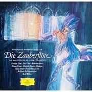 モーツァルト:歌劇≪魔笛≫ K.620