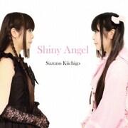Shiny Angel