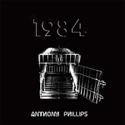 1984 (2CD&1DVD REMASTERED & EXPANDED DELUXE EDITION)