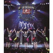 Juice=Juice LIVE MISSION 220 ~Code3 Special→Growing Up!~