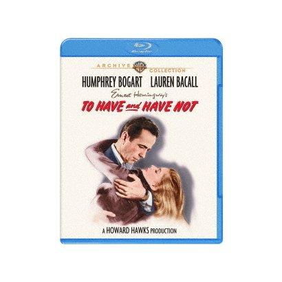 脱出 特別版 [Blu-ray Disc]