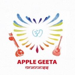 APPLE GEETA/ONENESS