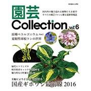 園芸Collection(コレクション) (6): 別冊趣味の山野草 [ムックその他]