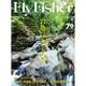 FlyFisher (フライフィッシャー) 2016年 10月号 [雑誌]