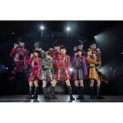 "MOMOIRO CLOVER Z DOME TREK 2016 ""AMARANTHUS/白金の夜明け"" LIVE Blu-ray BOX"