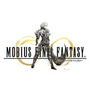 MOBIUS FINAL FANTASY 画集 First Anniversary Collections(SE-MOOK) [ムックその他]