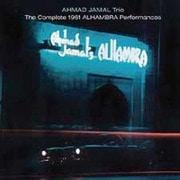 ザ・コンプリート1961アラバマ・パフォーマンス +12ボーナストラックス