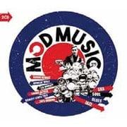 MOD MUSIC
