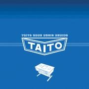TAITO GAME MUSIC REMIXS