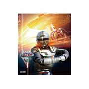 宇宙刑事ギャバン Blu-ray BOX 1